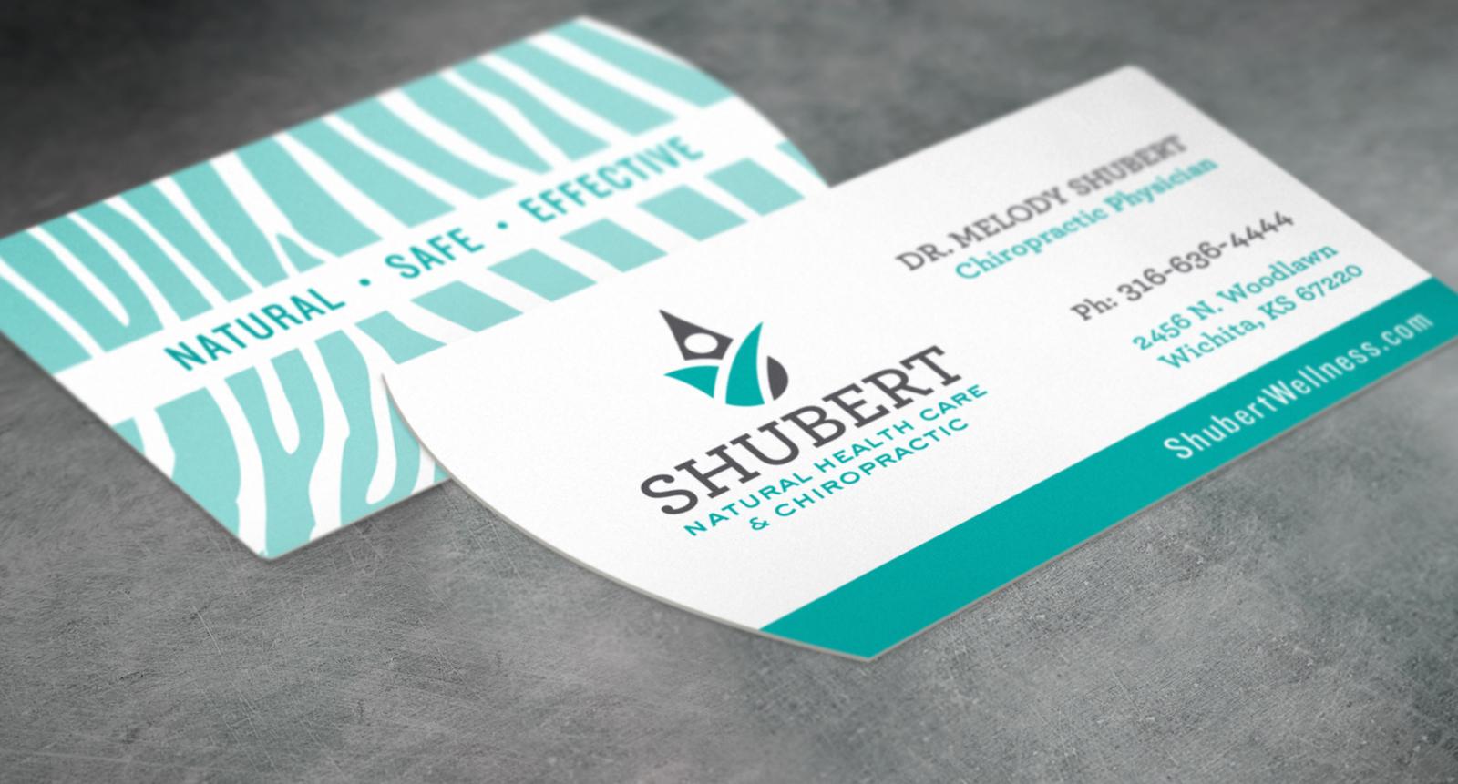 shubertbc5