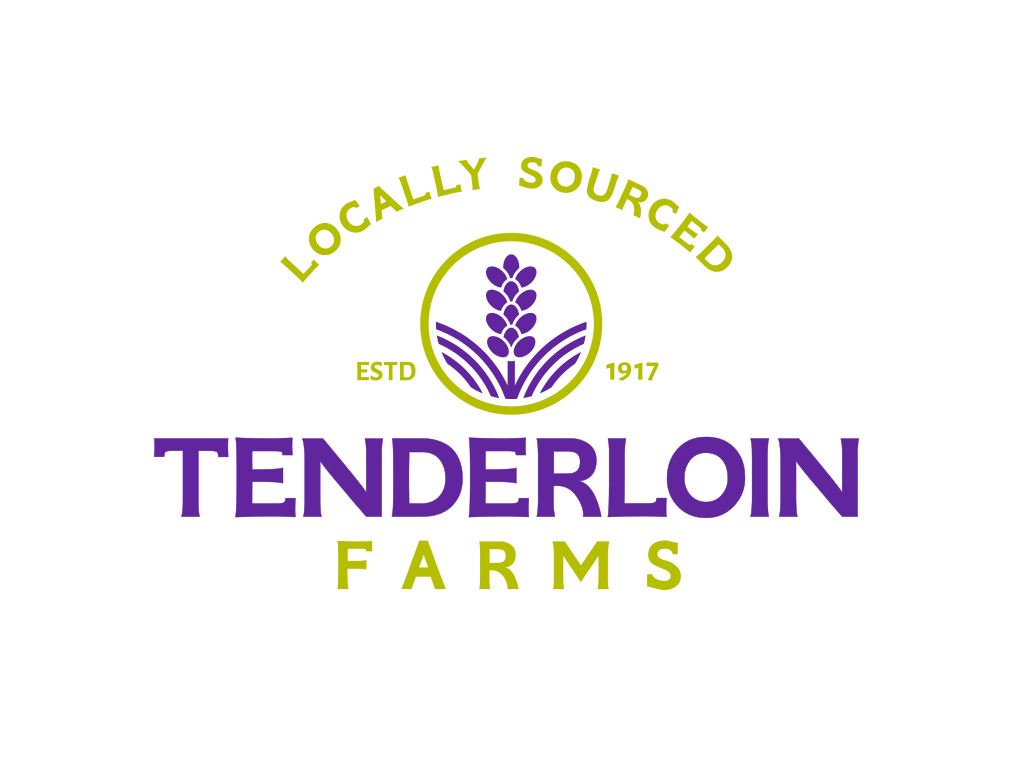 tenderloin-farms