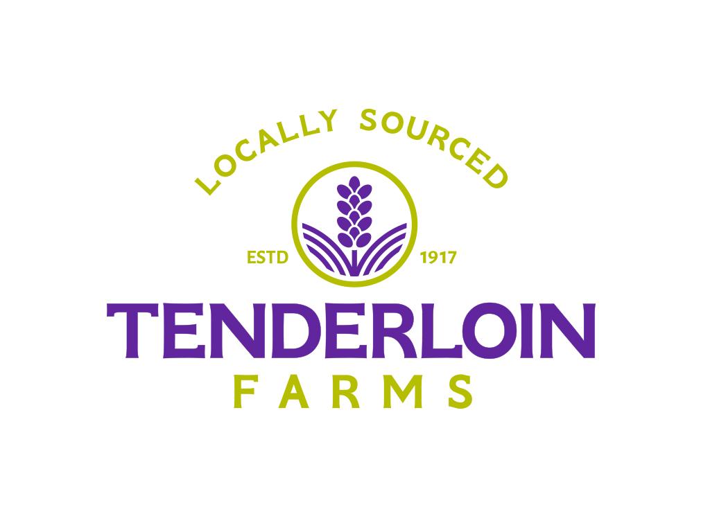 tenderloin-farms