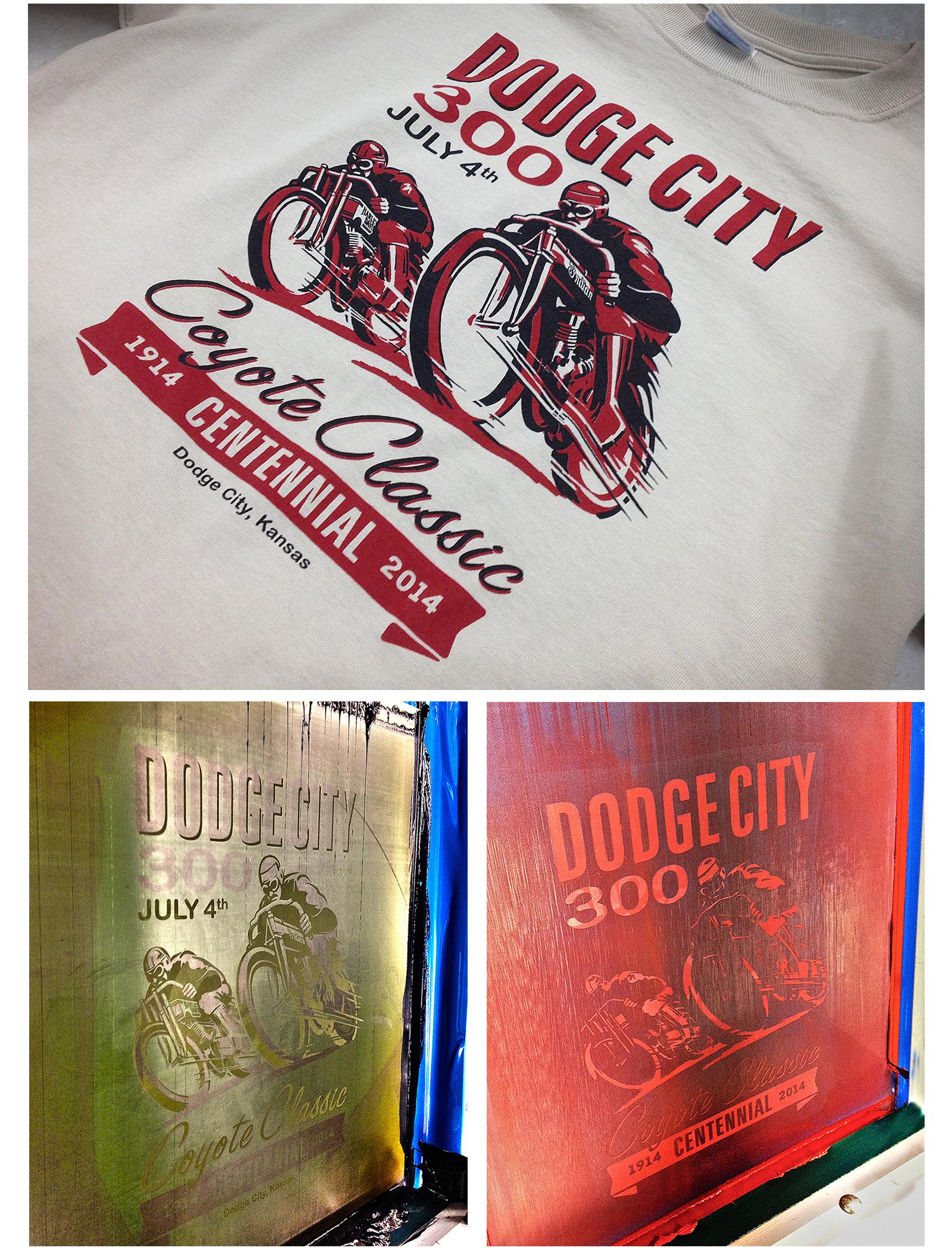 dodgecity300details