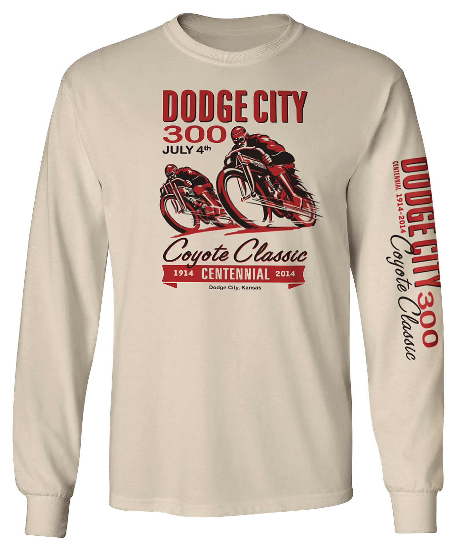 dodgecity300longsleeve