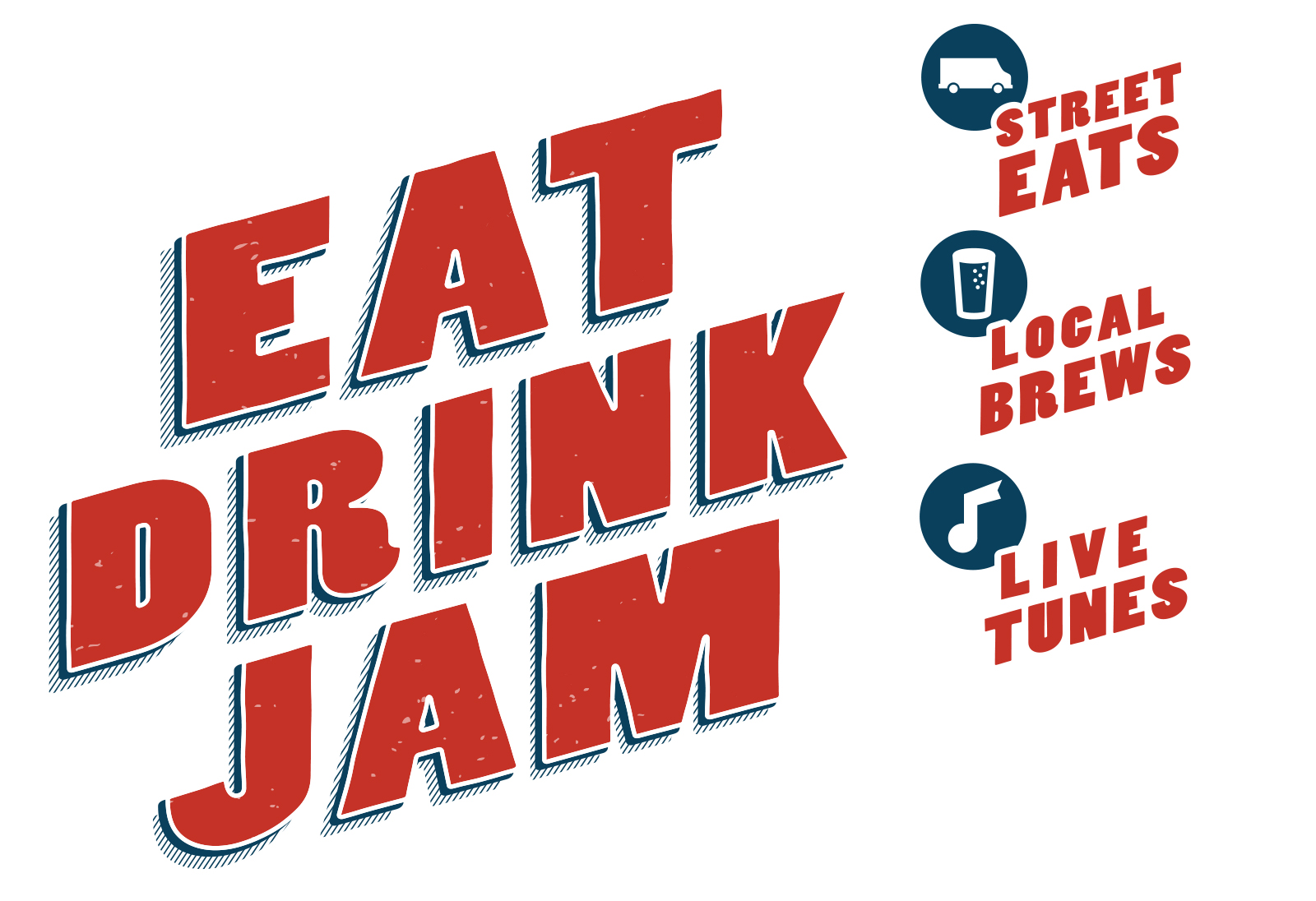 eatdrinkjam_icons