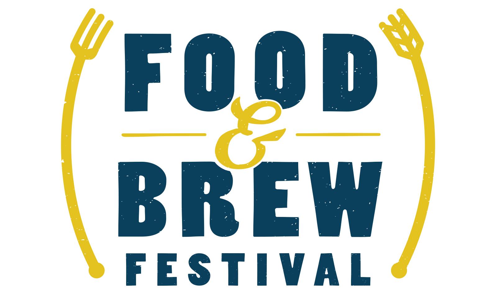 foodbrewfestlogo