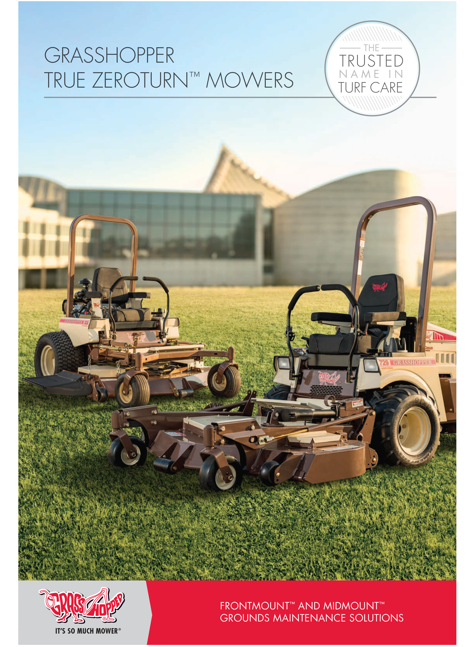 grasshoppermower_cover