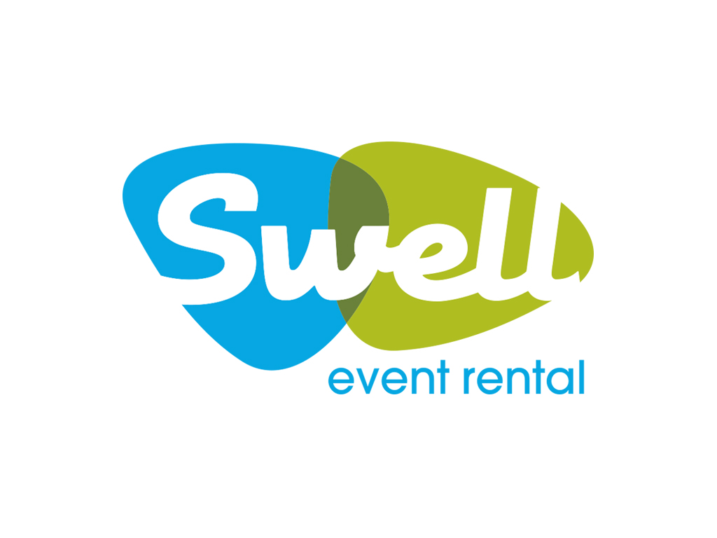 Swell Event Rental