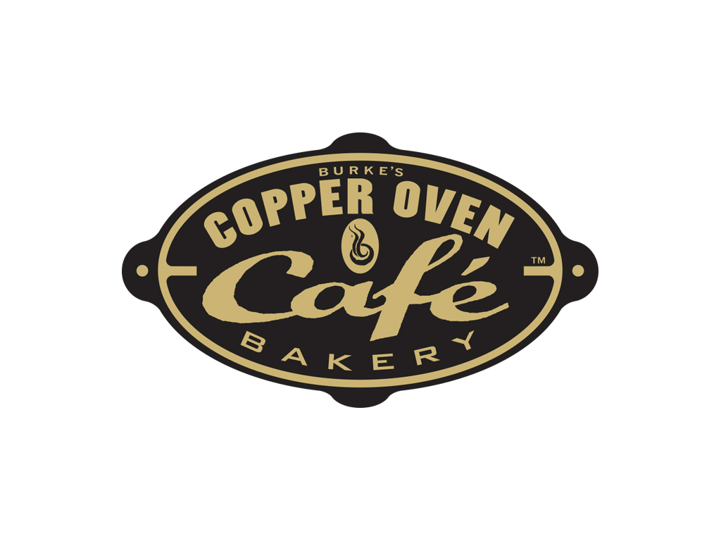 Copper Oven Cafe