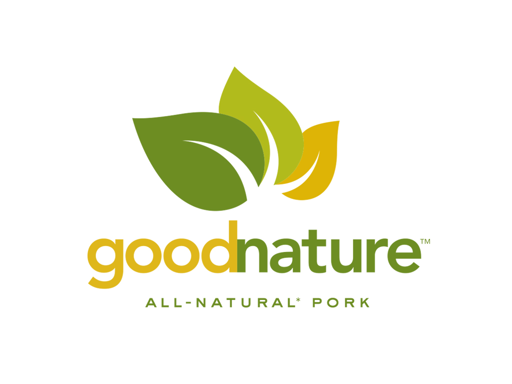 goodnature pork