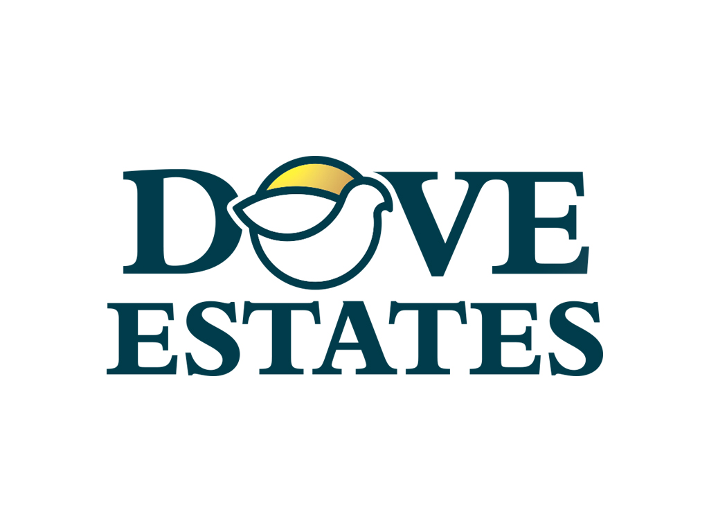 Dove Estates