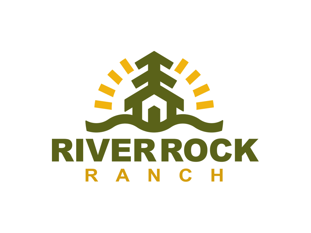 River Rock Ranch