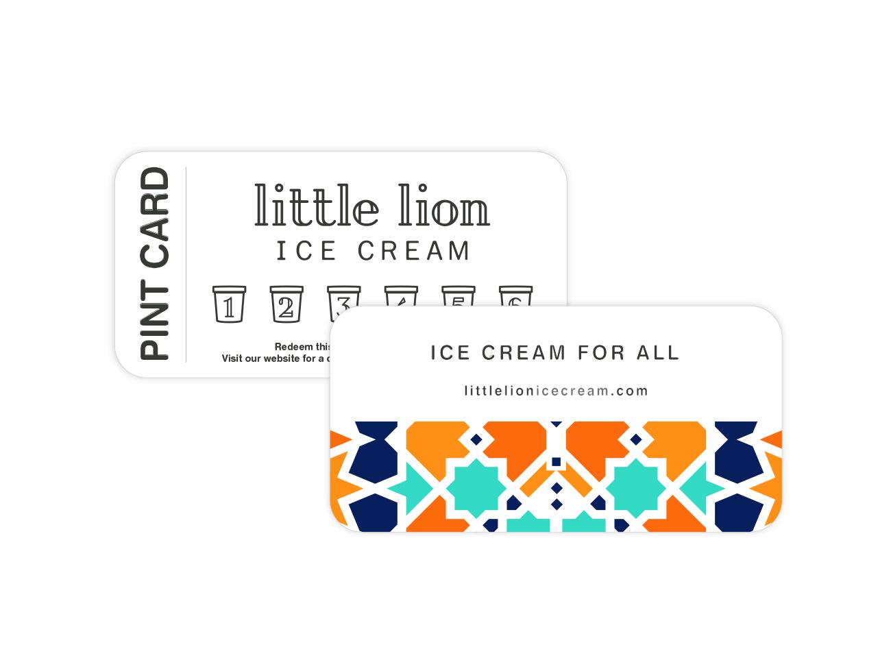 littlelionpintcard