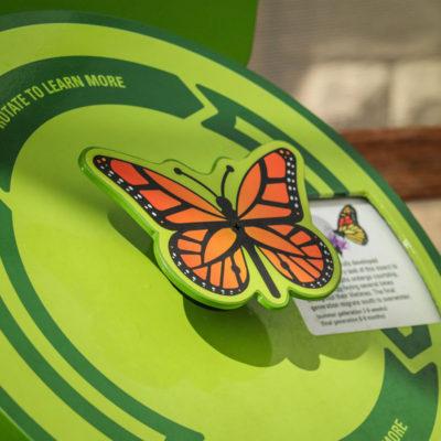 Botanica Butterfly Garden