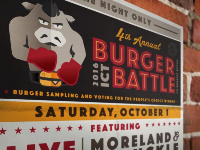 burgerbattleheader