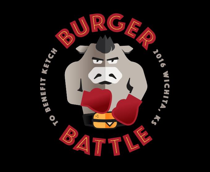 burgerbattlelogo16