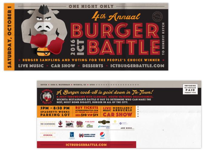 burgerbattlepostcard16