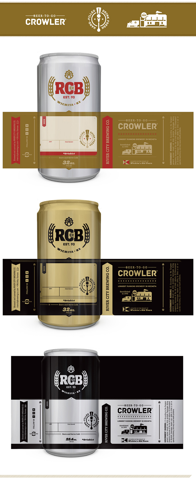 rcbcrowlers