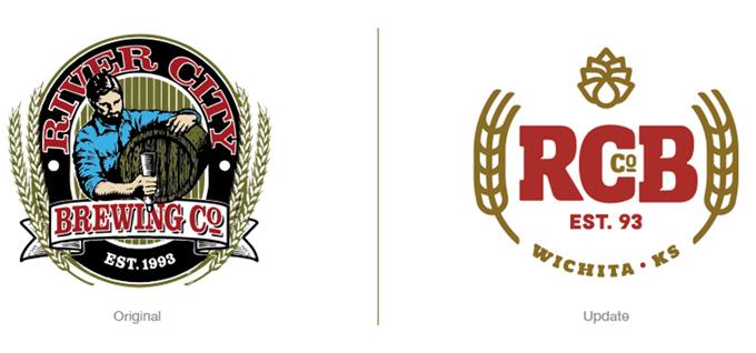 rcb_logo24