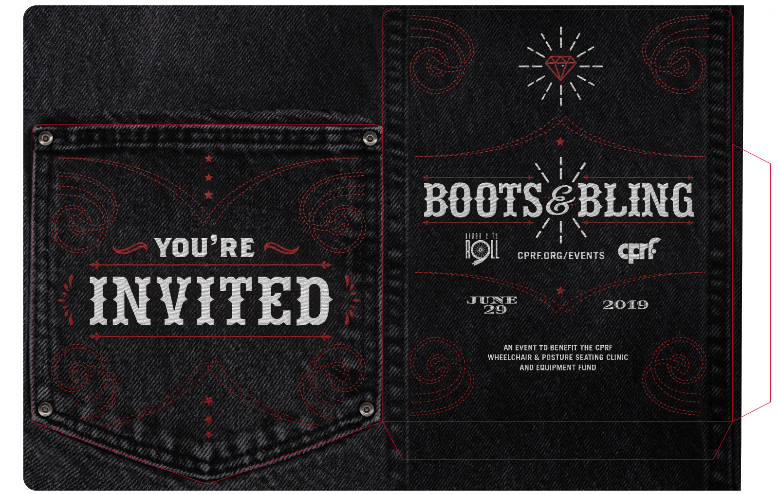 cprf_invite