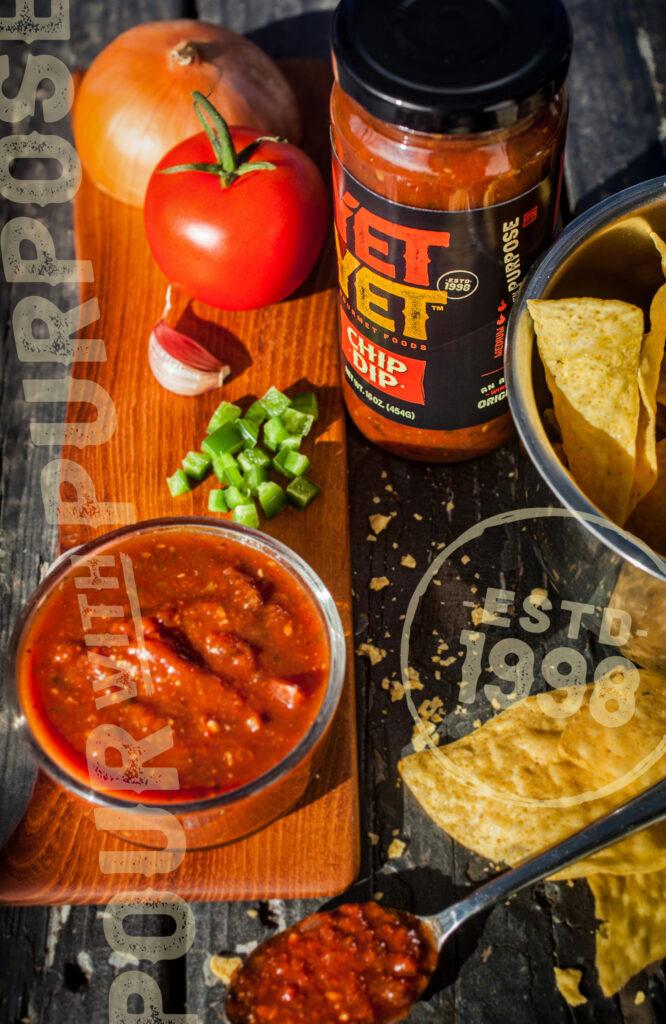 yetyet-salsa